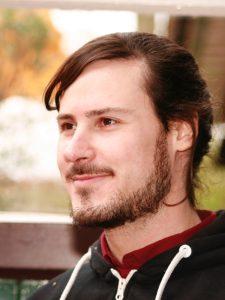 Florian Groth