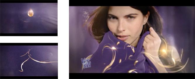 Bildquelle: https://www.youtube.com/watch?v=LrQV5Z-aVFE